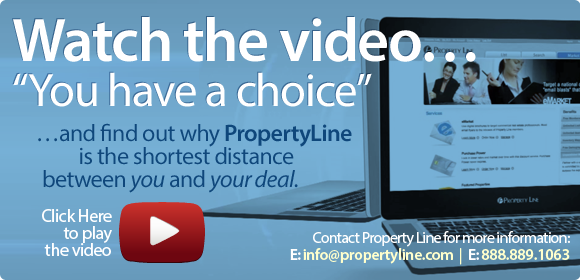 Watch the PL Video: You have a choice!